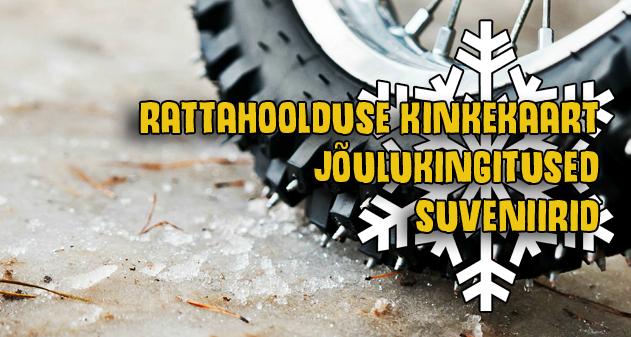 http://www.citybike.ee/e-pood/citybike-kinkekaart-10-20-voi-50-eur-t1193