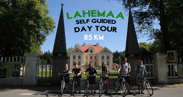 http://citybike.ee/services/17/bays-manors-and-nature-in-lahemaa-national-park