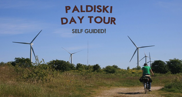 http://citybike.ee/services/21/undiscovered--paldiski-and-pakri-peninsula