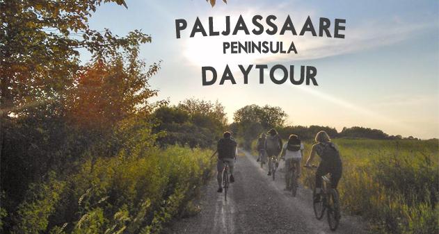 http://citybike.ee/services/22/paljassaare-peninsula-tour