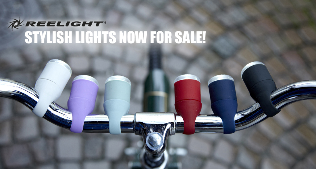 http://citybike.ee/index.php?id=search&q=reelight