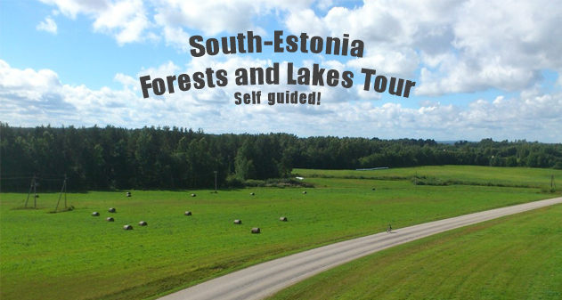 http://citybike.ee/services/34/south-estonia-forests-and-lakes-tour