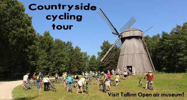 http://citybike.ee/services/39/countryside-cycling-and-old-town-walking
