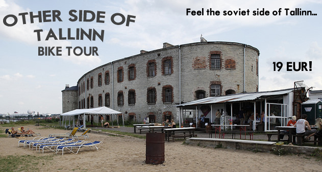 http://citybike.ee/services/24/other-side-of-tallinn-tour