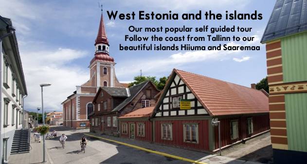 http://citybike.ee/services/6/western-estonia-and-the-islands