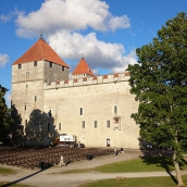 Kabli, Estonia