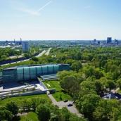Viimsi Open Air Museum