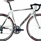 Merida Cyclo Cross 4