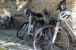 Baltic Bike Rental Prices & Conditions