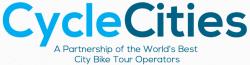 Cycle Cities toob kasu City Bike klientidele