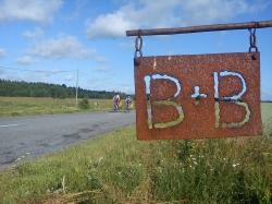 12+1 reasons to choose Estonia for cycling holiday