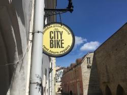Jalgrataste hooldus 2021.a.