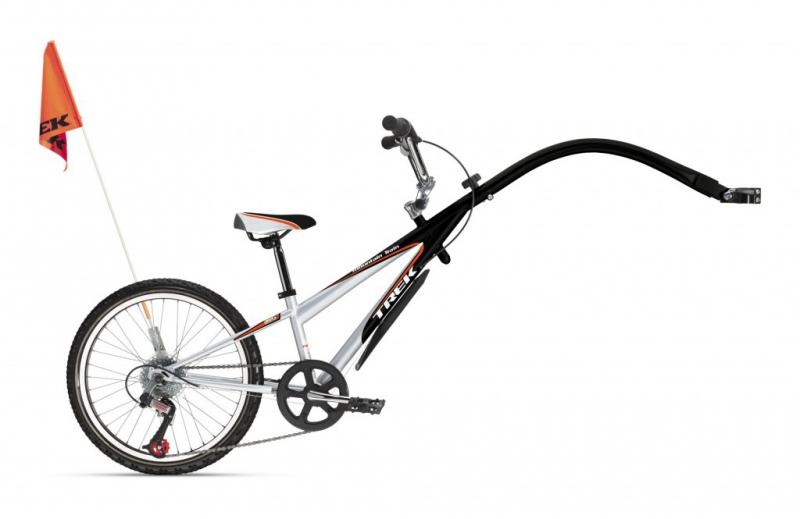 Igo Electric Bike Igo Elite Electric Bike Review Electric