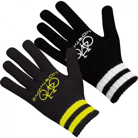 f654db55389 Northwave Magic Gloves 1 Talvekindad « Kindad « Rattariided, kindad ...