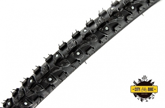 80dc779428e Rehvid, jooksud, tarvikud « jalgrattavarustuse e-pood « Citybike ...