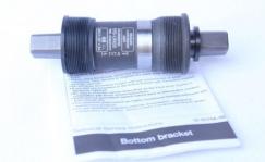 Shimano keskjooks UN26 68x117.5mm