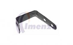 Reflector bracket 1104