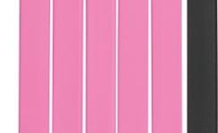 ABUS Bordo 5700, roosa