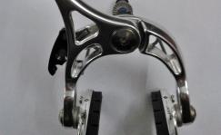 Goldsprint  caliper brake set