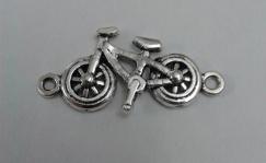 Jalgrattaripats