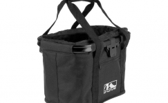 Basketbag M-Wave with clamp