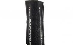 Vittoria Zaffiro Pro IV kevlar 700x28C road tire