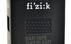 Fi´zi:k superlight ST lenksupael 2mm must