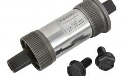 Feimin keskjooks BSA 73x113mm