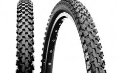 CST C1027 24x1,95 tire
