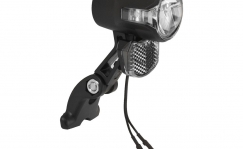 Axa Compactline 20 E-Bike Headlights