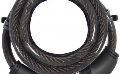 OXC Cable Combi 10 lukk