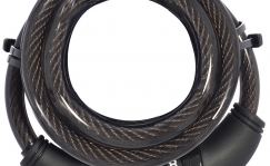 OXC Cable Lock Combi 10