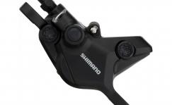 Shimano BR-MT410 pidurisadul