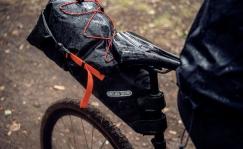 Ortlieb Seat-Pack saddle bag, Seat-Pack L
