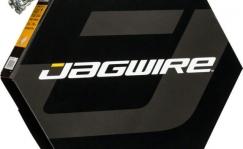 Jagwire piduritrossid 1,6 x 1700mm galvanized steel