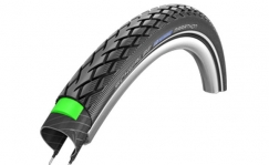 Schwalbe Marathon Green Guard 37-622