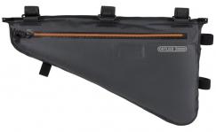 Ortlieb framebag
