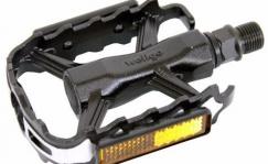 Wellgo M224G MTB pedals
