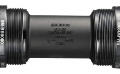 Shimano Bottom Bracket BB9000 Dura-Ace (ita)
