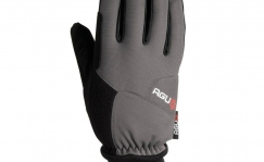 AGU Winter Base winter gloves