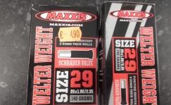 Maxxis 29