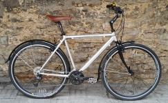 SAB Oria Touring jalgratas