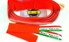 Lenksupael Bike Ribbon (erinevad värvid)