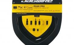 Jagwire Road Pro kaabli/kõrikomplekt