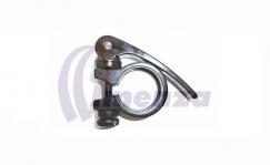 Sadulapostiklamber Promax 28.6mm