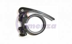 Promax seatpost clamp 2242 31.8mm
