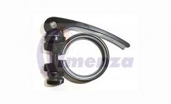 Promax Sadulapostiklamber 2242 31.8mm