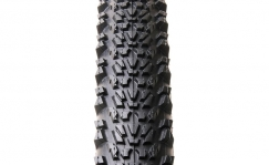 Hutchinson Cobra 27,5x2.10