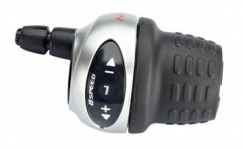 Shimano Nexus SL-8S30 gripshifter, 8k