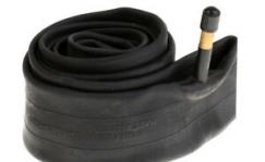 CST 27.5'' 1.9/2.125 AV inner tube